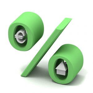 Portabilità mutuo casa, definizione, spiegazione, vantaggi
