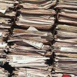 Documenti annotazione surroga