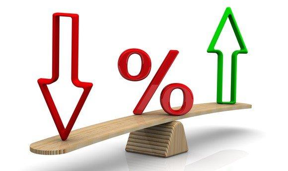 tasso d'interesse fisso o variabile