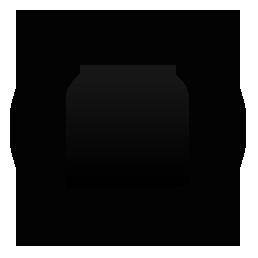 LogoSurrogaMutuo